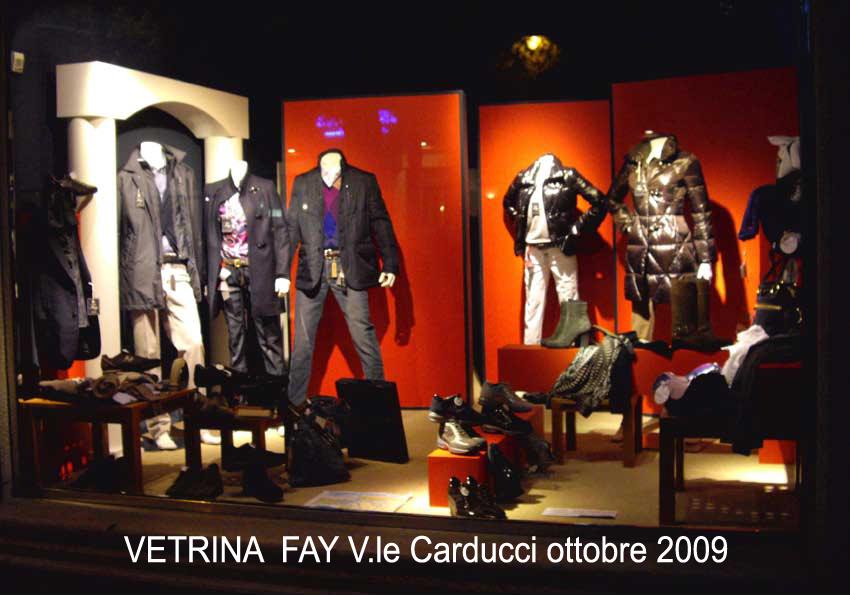 Carducci FAY