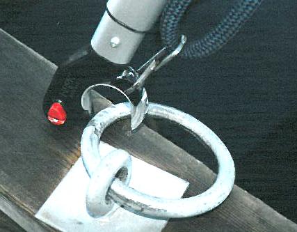 Hook 11