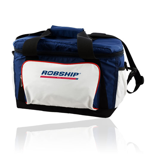 Cooler_Bag_Ripstop 8963
