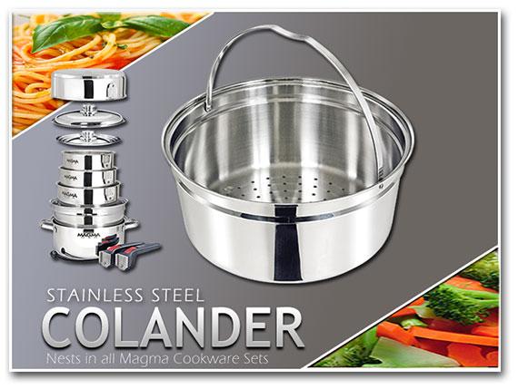 A10-367-colander-prodpage