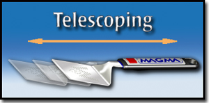 telescoping_demon