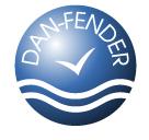 DanFender-Logo