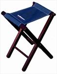 fold stool
