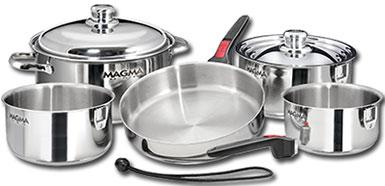 A10-360L-IND-cookware