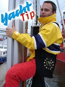 2005-06-30_Bootsmannstuhl_Yachttip_KL_dcfe8f4ed6