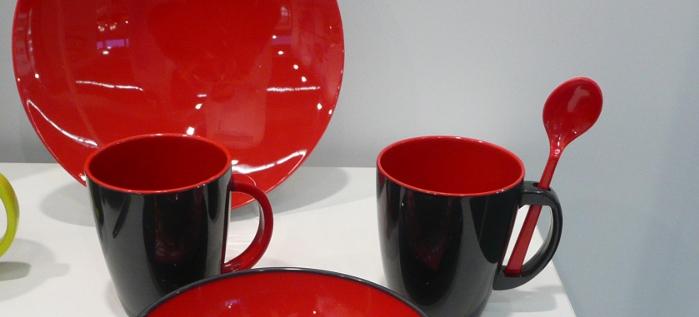 piatti color