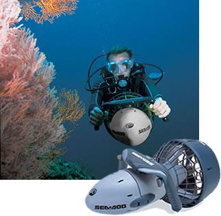 Sea_Doo_Seascooter_GTI