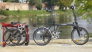 Bici Pieghevole Da Barca.Biciclette Www Mazzeonautica It