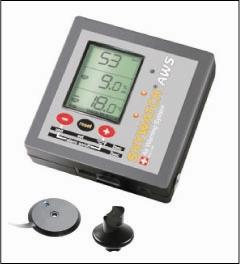 anemometro aws copia
