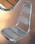 sedia per winch