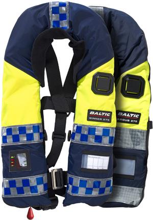 2712 police