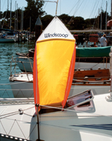Windscoop 3