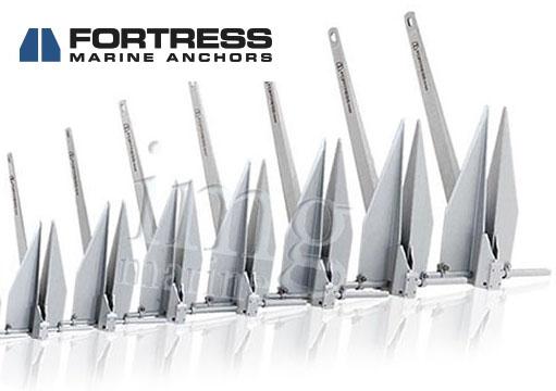 ancora-fortress copia
