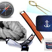 Accessori e prodotti vari