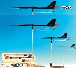 windex 2
