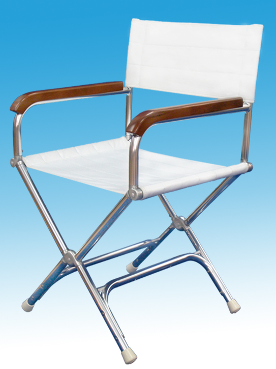 Chair tai