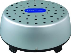 Sor-Dry-3-300x226