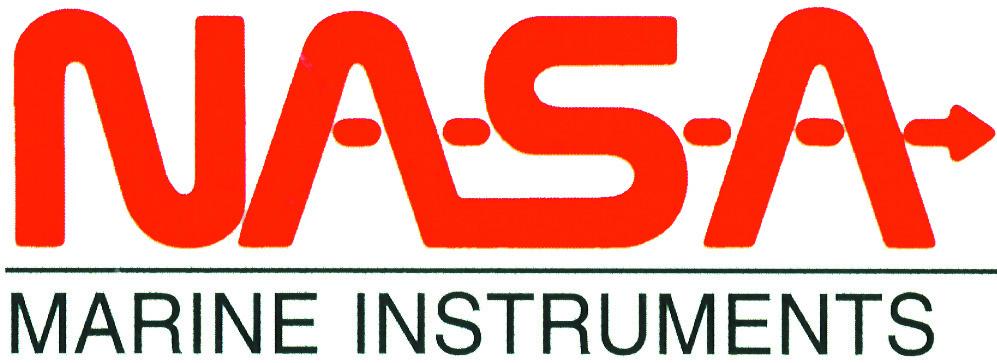 nasamarine logo