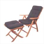 sedia reclinabile 2