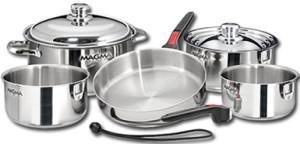 A10-360L-IND-cookware-300x144