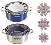 potprotectors_cookwarepage