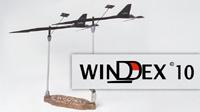 windex-10 rit