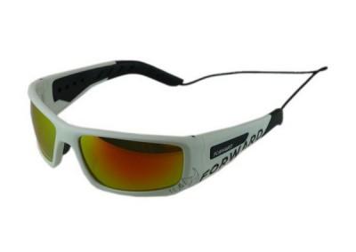 polarized-sunglasses 1