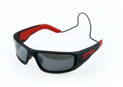 polarized-sunglasses