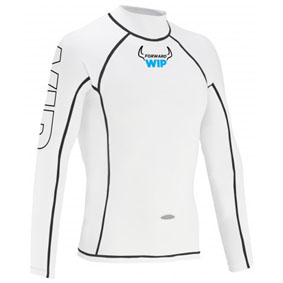 long-sleeves-lycra-white