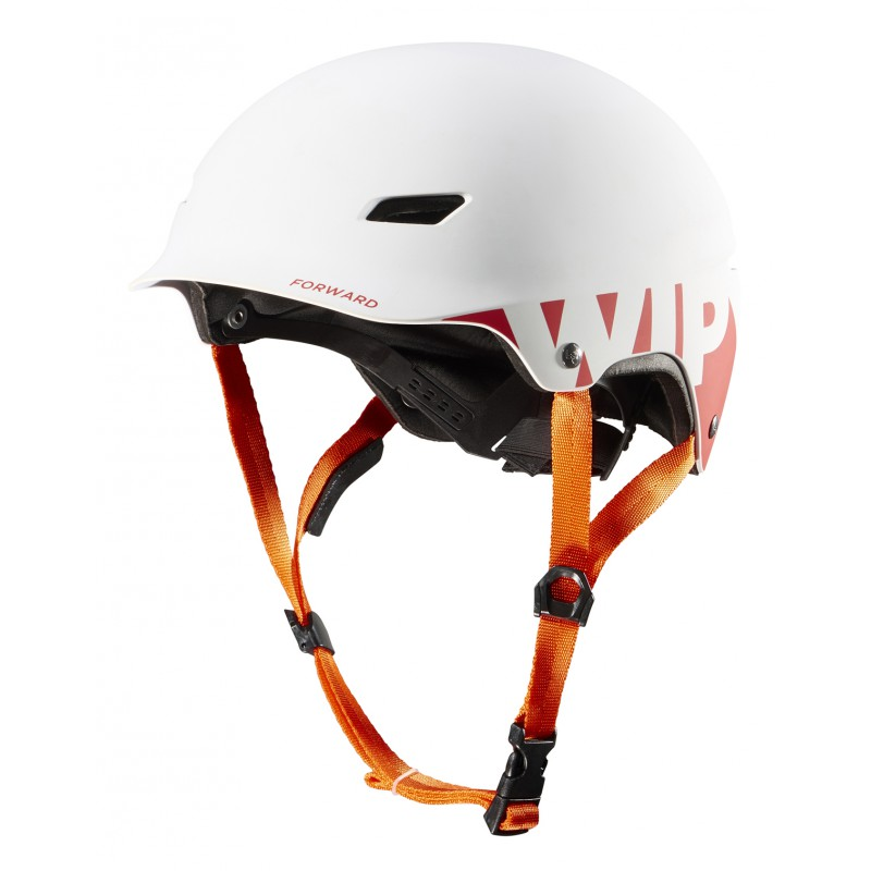 sailing-helmet-wipper (1)
