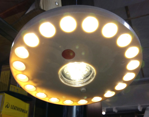 Plafoniere Barca : Fari luci plafoniere mazzeonautica