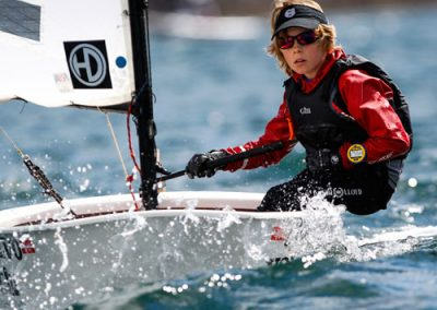 Young-Sailer---Youth-Nationals---OS315---PWPictures.com-