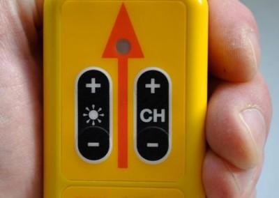 remote-control_medium