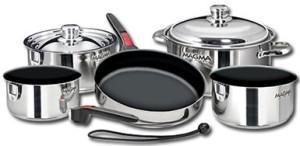 A10-365L-IND-cookware-300x146
