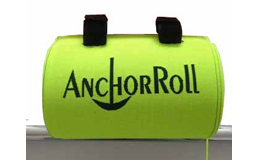 AnchorRoll