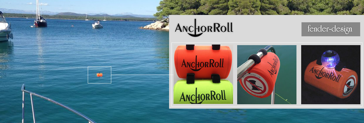 anchor-roll-1240x420