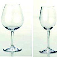 Bicchieri da barca