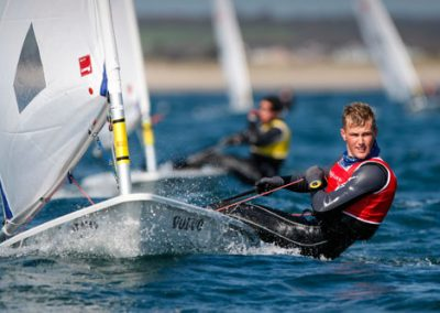Laser-action---Youth-Nationals---OS315---PW-Pictures