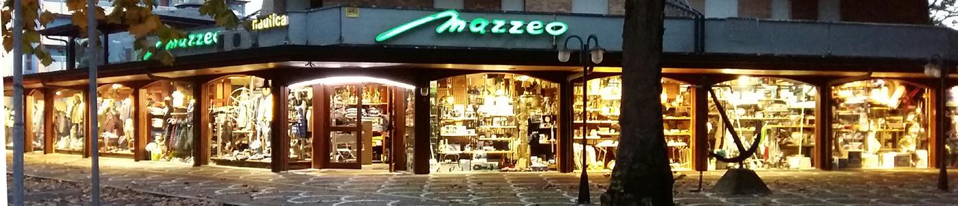 www.mazzeonautica.it